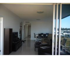Harbourtown Luxury Apartment
